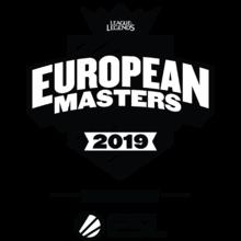 220px-EM_2019_Logo