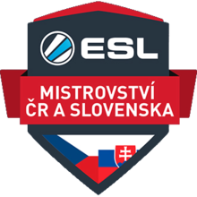 220px-ESL_Mistrovství_Čr_a_Slovenska