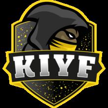 220px-KIYF_eSports_Clublogo_square