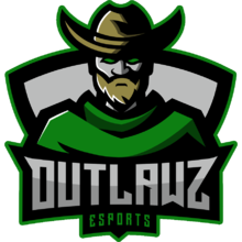 220px-Outlawzlogo_square