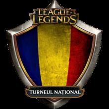 220px-Romanian_National_Tournament