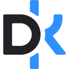 220px-Defusekidslogo_square