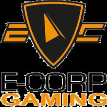 220px-E-corp_Gaminglogo_square