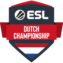220px-ESL_Dutch_Championship