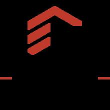 220px-ESM_Logo