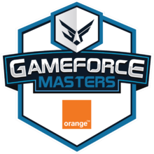 220px-GameForce_Masters_2018_Logo